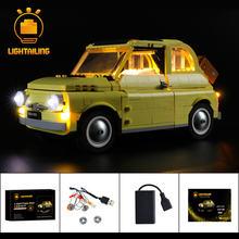 Светильник больного светодиодный светильник комплект для 10271