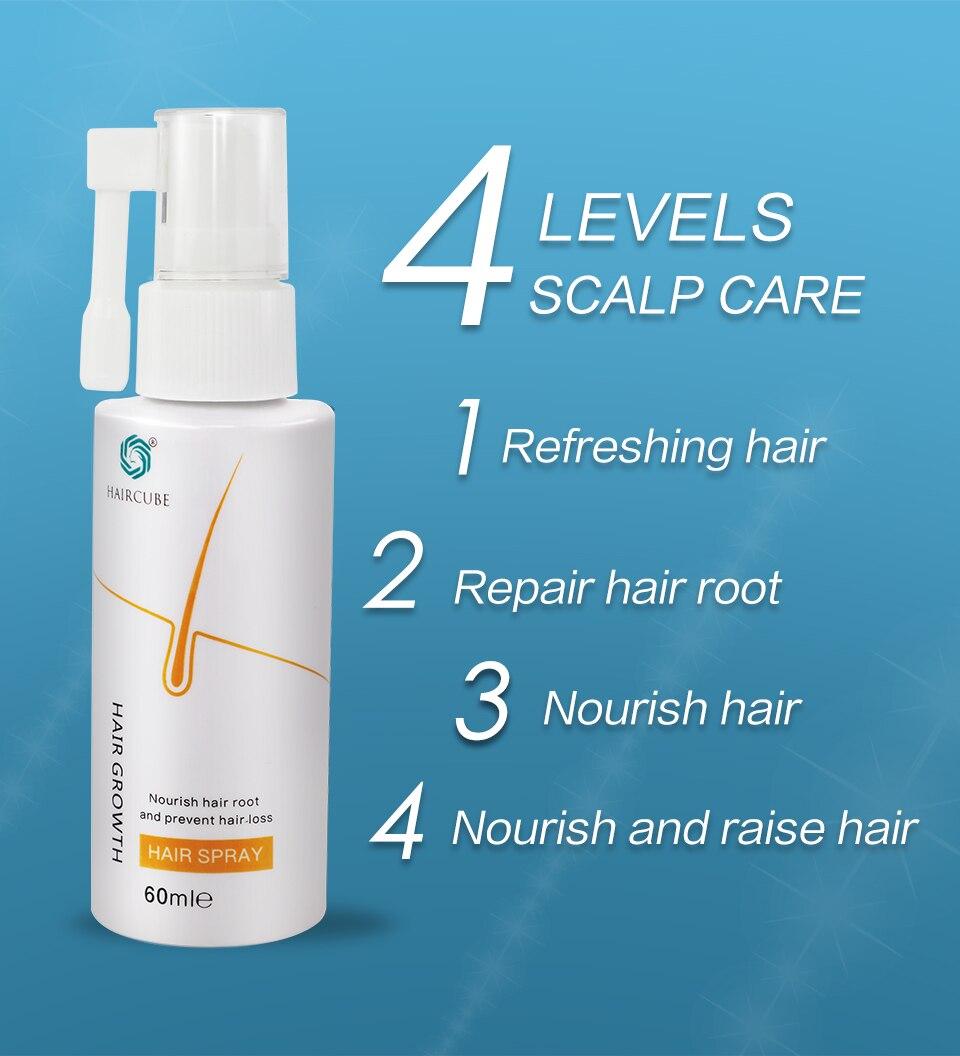 do cabelo, óleo orgânico para tratamento do