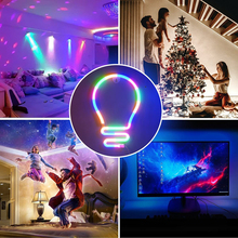 LED Neon Sign Light Fruit Shaped Restaurant Wall Neon Light Hanging Lamp for Party Wedding Shop Birthday Room Home Decoration