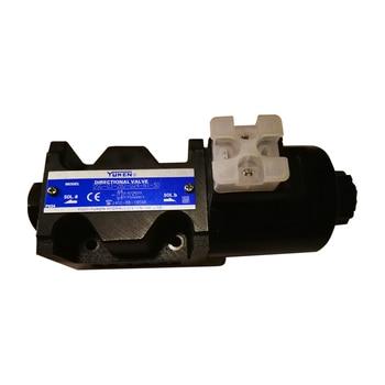 Hydraulic Solenoid Valve DSG-03-2B2-D24-N1-50 Solenoid Valve