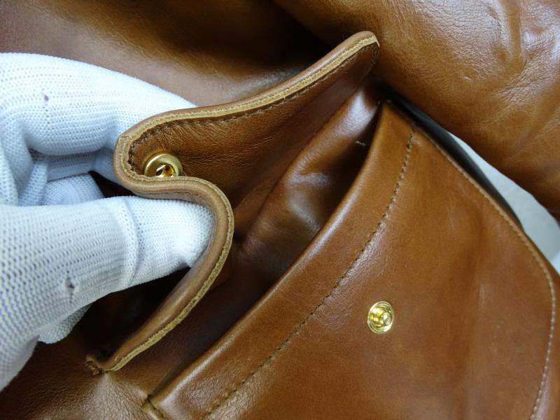 H4cc1ab7643ff40a997e2661c9803d362W YR!Free shipping.Italy Oil Wax Cowhide coat.Helix Rider genuine leather jacket,winter men vintage brown leather jacket.sales
