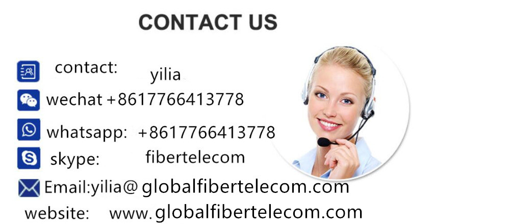 fiber slitter