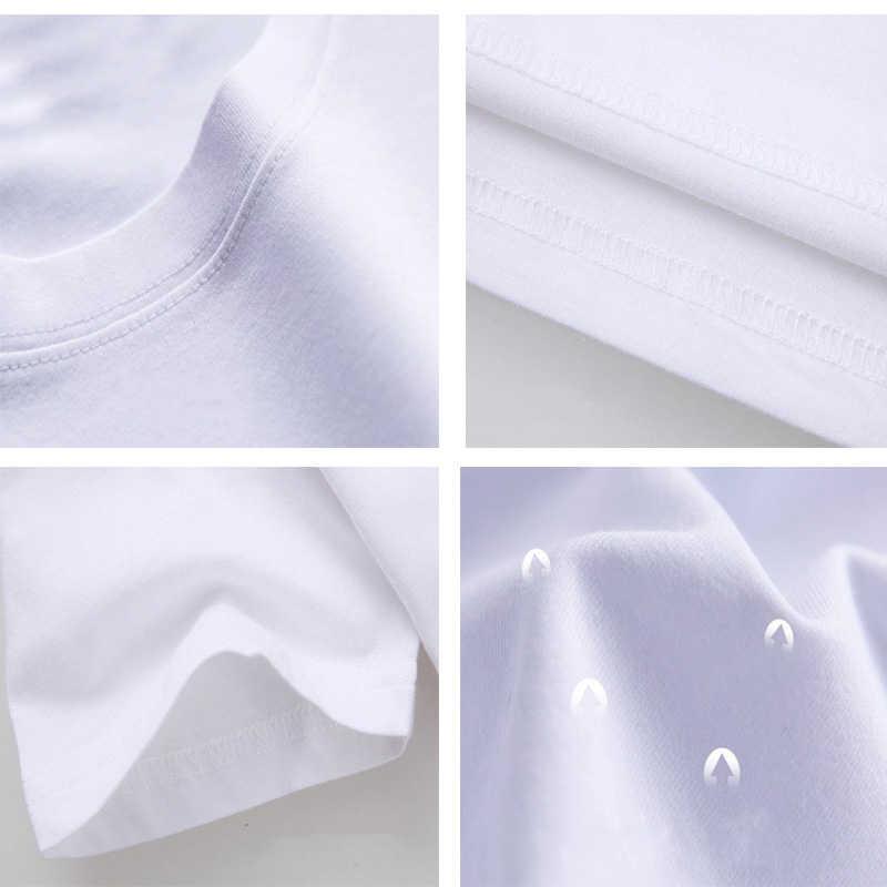 לילו תפר t חולצה נשים קיץ חולצות לבן harajuku Kawaii בגדי חולצת טי femme קריקטורה מזדמן הדפסה נשי חולצה