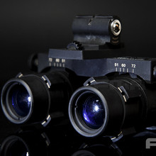 Fma capacete avs 9 visão noturna capacete noite visao binocular capacete modelo para tactical capacete tb1270