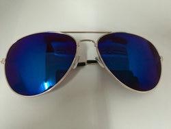 Lunettes magiques de poker 040   Maison Magic poker-XMOFANG, jouets de jeu, accessoires magiques, lunettes en plaqué bleu