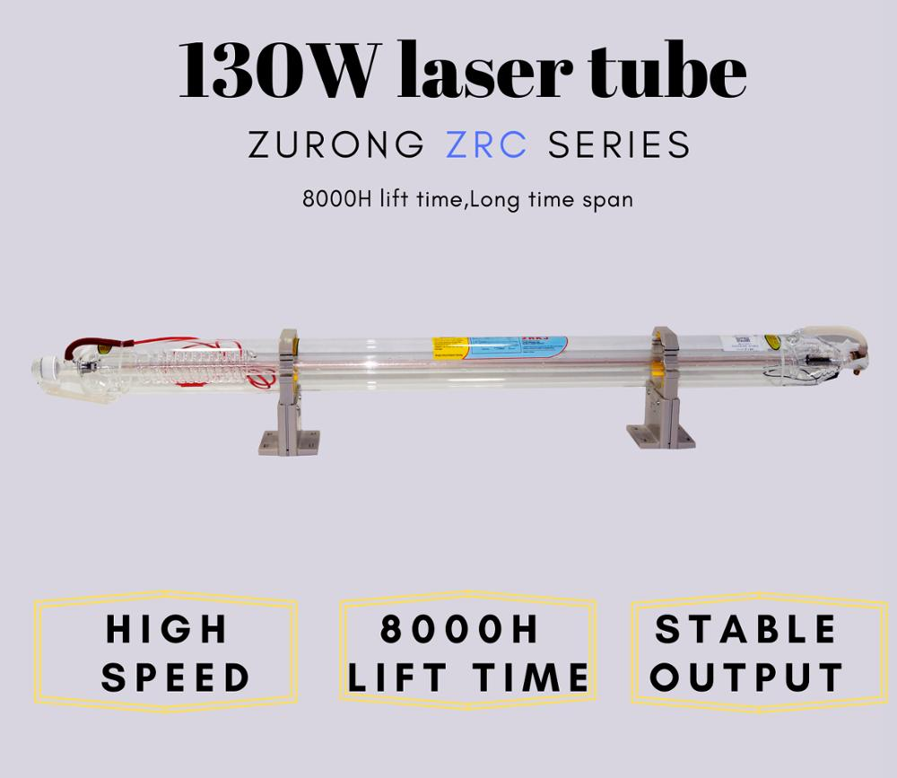 laser equipment set laser tube power supply lens mirror water chiller laser head and air pump
