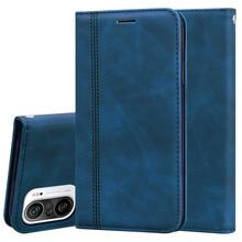 Case For Poco F3 Case Phone Protective Shell Book Wallet Case For Funda Xiaomi Poco F3 POCOF3 F 3 Flip Leather Wallet Phone Case