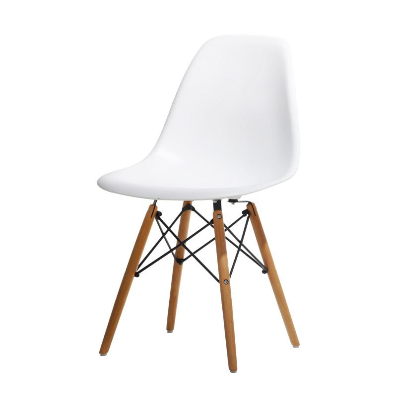 Nordic Marble Computer Desk Desktop Table Home Modern Minimalist Bedroom Desk Ins Writing Desk Desk And Chair