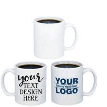 Изготовленная на заказ кружка Персонализированная чашка Сделай
