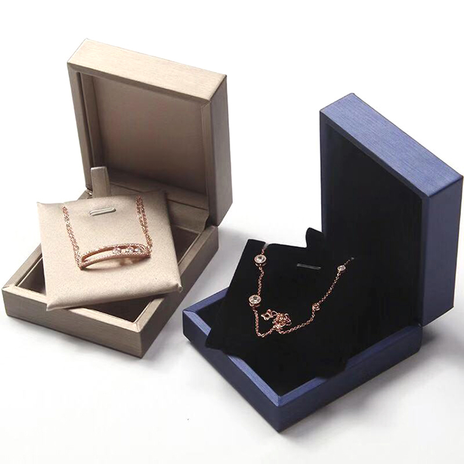 jewel box (1)
