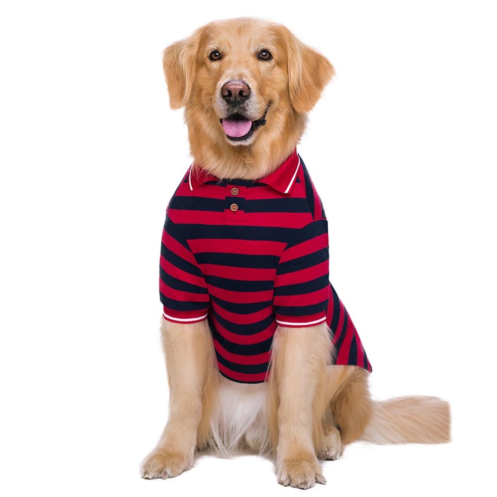 Soft Pet Dog Clothes for Dog  (6)