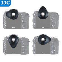 Jjc Oogschelp Oculair Zoeker Voor Nikon D3500 D7500 D7200 D7100 D7000 D5600 D5500 D5300 D5200 Vervangt DK-25 DK-24 23 21 20 28