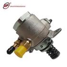 Car Fuel Pump 1.4 TF...