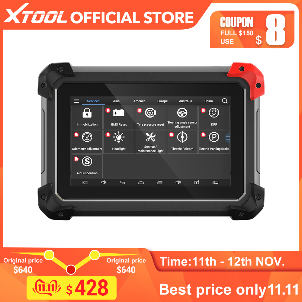 EZ400pro OBD2 Diagnostic Tool Scanner Automotive Code Reader Tester Key Programmer ABS Airbag SAS EPB DPF Oil Functions-in Engine Analyzer from Automobiles & Motorcycles