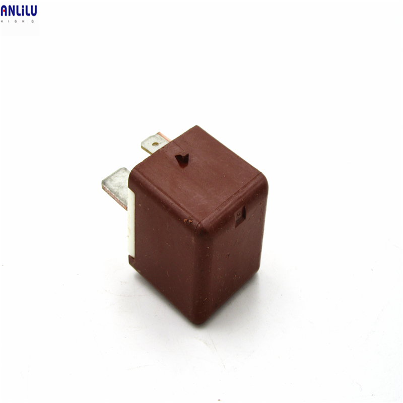 Parts & Accessories Cooling Fan Relay 90987-02016 for Toyota Lexus ...