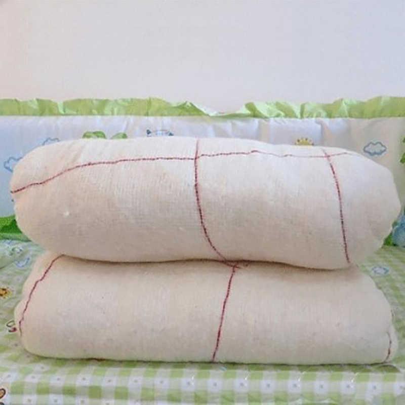 Nuevo cuarto de niños encantadora suave cómoda cama transpirable conjunto de ropa de cama para bebé niña niño algodón limpio materiales saludables apto para cama de cuna