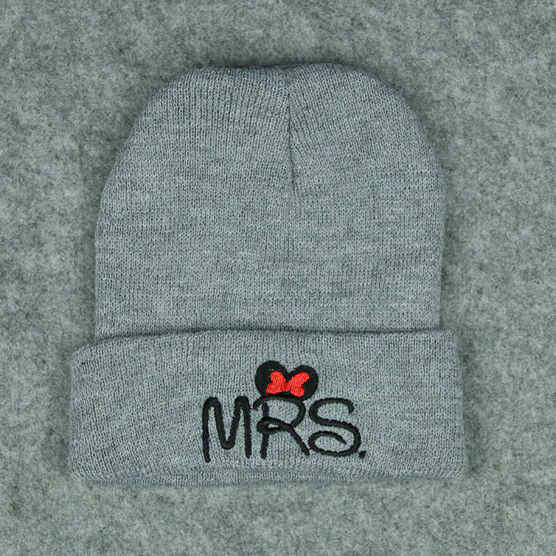 หมวกเด็กทารกแรกเกิดถักเด็กวัยหัดเดินหมวกเด็กหญิงหมวกหมวกหมวกฤดูใบไม้ร่วงฤดูหนาว WARM หมวก