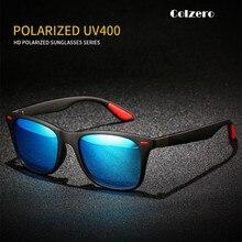 Polarized Sunglasses Men Sports Fishing Sun Glasses For Men