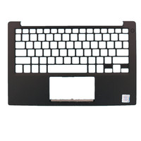95%New For Genuine Dell XPS UltraBook 13 9350 9360 Palmrest Top Cover Upper Case US Keyboard 0PHF36