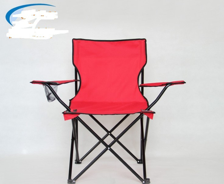 Special Offer Portable Folding Fishing Chair Battery Fishing Stool New Style Taidiao Yi Multi-functional Fishing Gear Seat