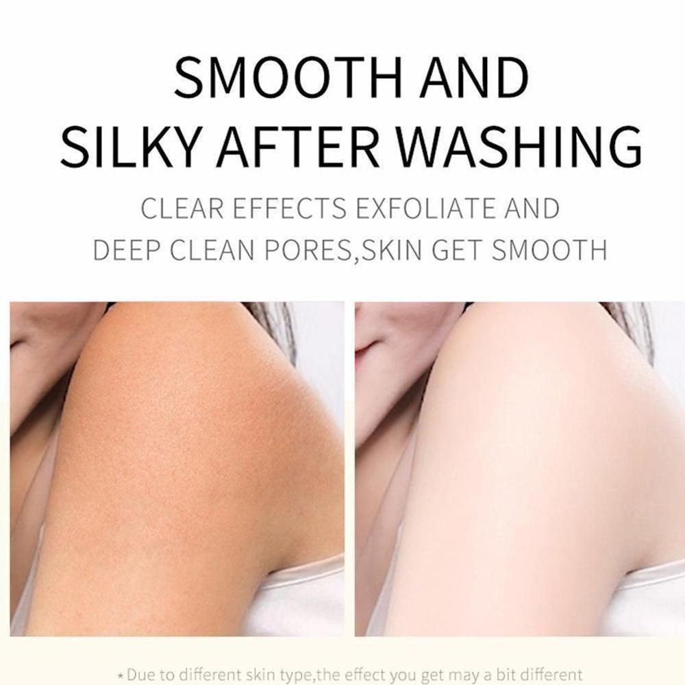 Lemon Scrub Body Scrub-All Natural Skin Brightening Critic Turmeric Lemon Acid Scrub Sugar O4C5
