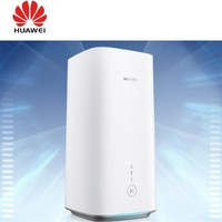 화웨이 5G CPE 프로 H112 372 5G NSA + SA(n41/n77/n78/n79) 4G LTE(B1/3/5/7/8/18/19/20/28/32/34/38/39/40/41/42/43) CPE 무선 라우터|3G/4G 라우터|   -