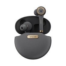 TP1 TWS אוזניות אלחוטי bluetooth אוזניות fone דה ouvido bluetooth V5.0 kulaklık наушники 3D סאונד אוזניות עם מיקרופון