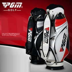 Pgm Golf Standard Taschen Wasserdicht Versenkbare Sport Paket Hohe Kapazität Golf Caddy Personal Taschen Golf Club Organizer Tasche