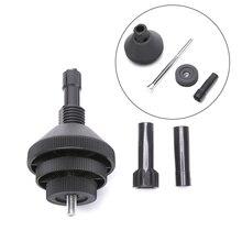 Dismantle-Tool Correcting-Machines Auto Clutch Alignment Car-Accessories Fix Car-Repair