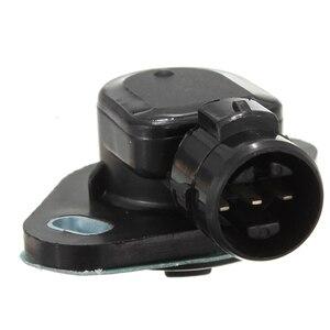 Image 4 - TPS Throttle Position Sensor for Acura For honda /Accord /Civic CRV Integra Prelude