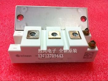 BSM100GB60DLC BSM150GB60DLC BSM200GB60DLC module--RXDZ