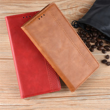 Coque 1+5T 1+6T 1+7Pro Carcasa Couples Simple Fashion Leather Flip Wallet Case For Oneplus 3 5 5T 6 6T 7 Pro Card Cover Funda цена