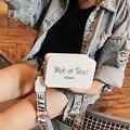 Kleine tasche frauen 2021 neue mode frauen tasche breitband schulter umhängetasche mode joker mini kleine platz tasche