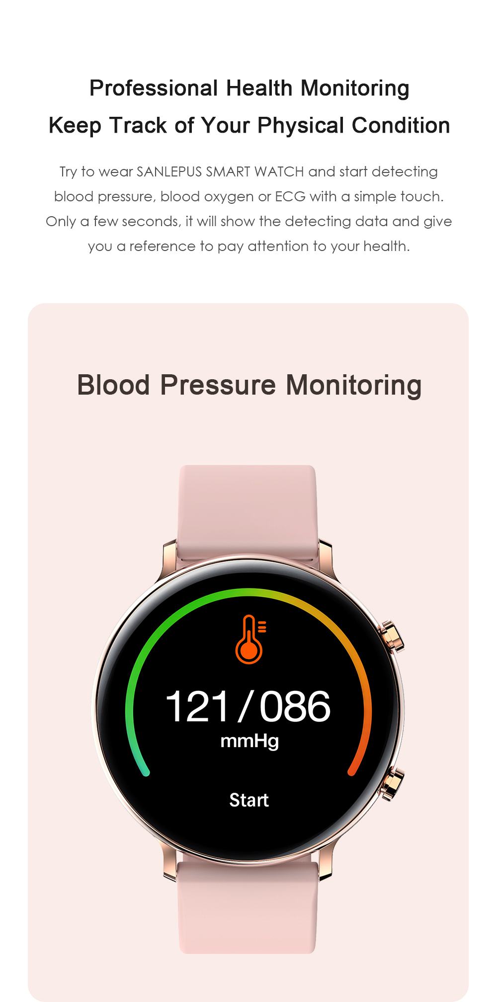 H4ccf8b83a2444ba4af5be53af0f93fe7I SANLEPUS ECG PPG Smart Watch With Dial Calls 2021 New Men Women Smartwatch Blood Pressure Monitor For Android Samsung Apple