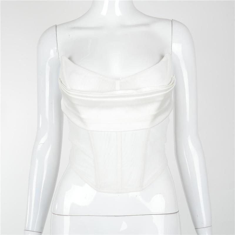 high quality moda feminina 03