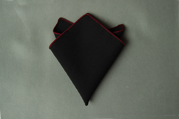 口袋巾-023副