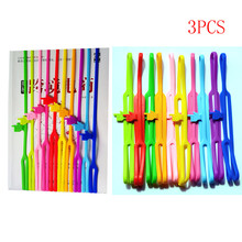 Bookmarks Organizer Book-Clip Stuff-Accessories-Supplies Office-Items Reader-Tool Products