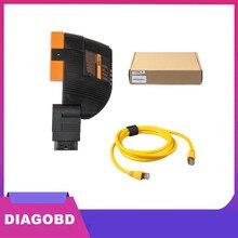 ICOM A Module for BMW ICOM A+B+C Diagnostic Tool