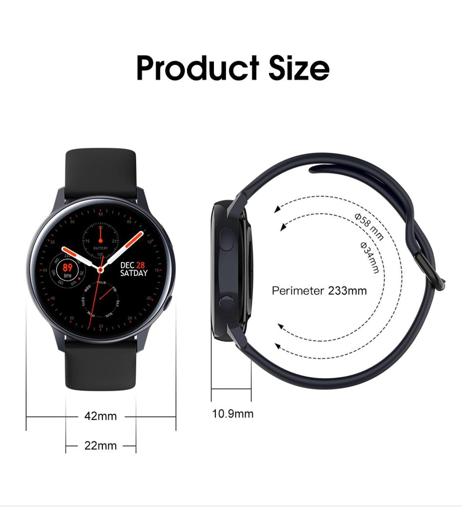 SG2 Smart Watch (23)