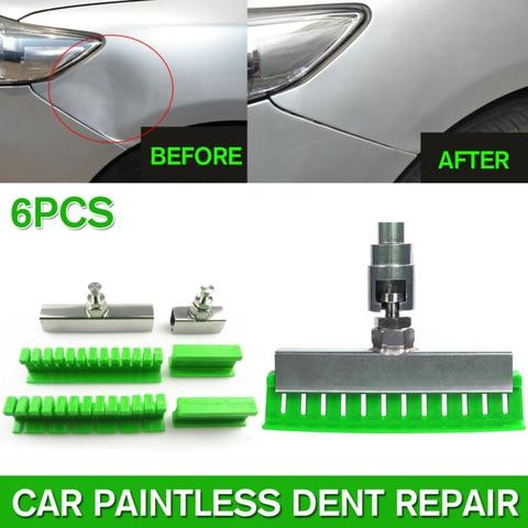 extrator levantador carros paintless dent removedor reparacao novo alta qualidade