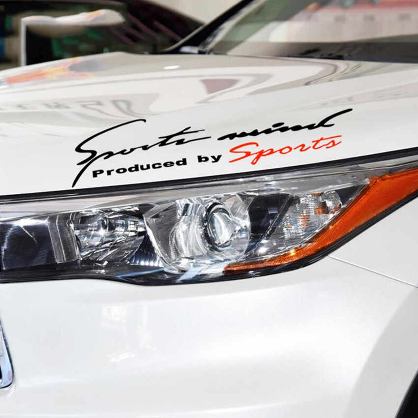 2020 heißer verkauf auto styling aufkleber FÜR audi a6 seat leon dacia subaru impreza kia peugeot 106 fiat ducato dacia lodgy sitz