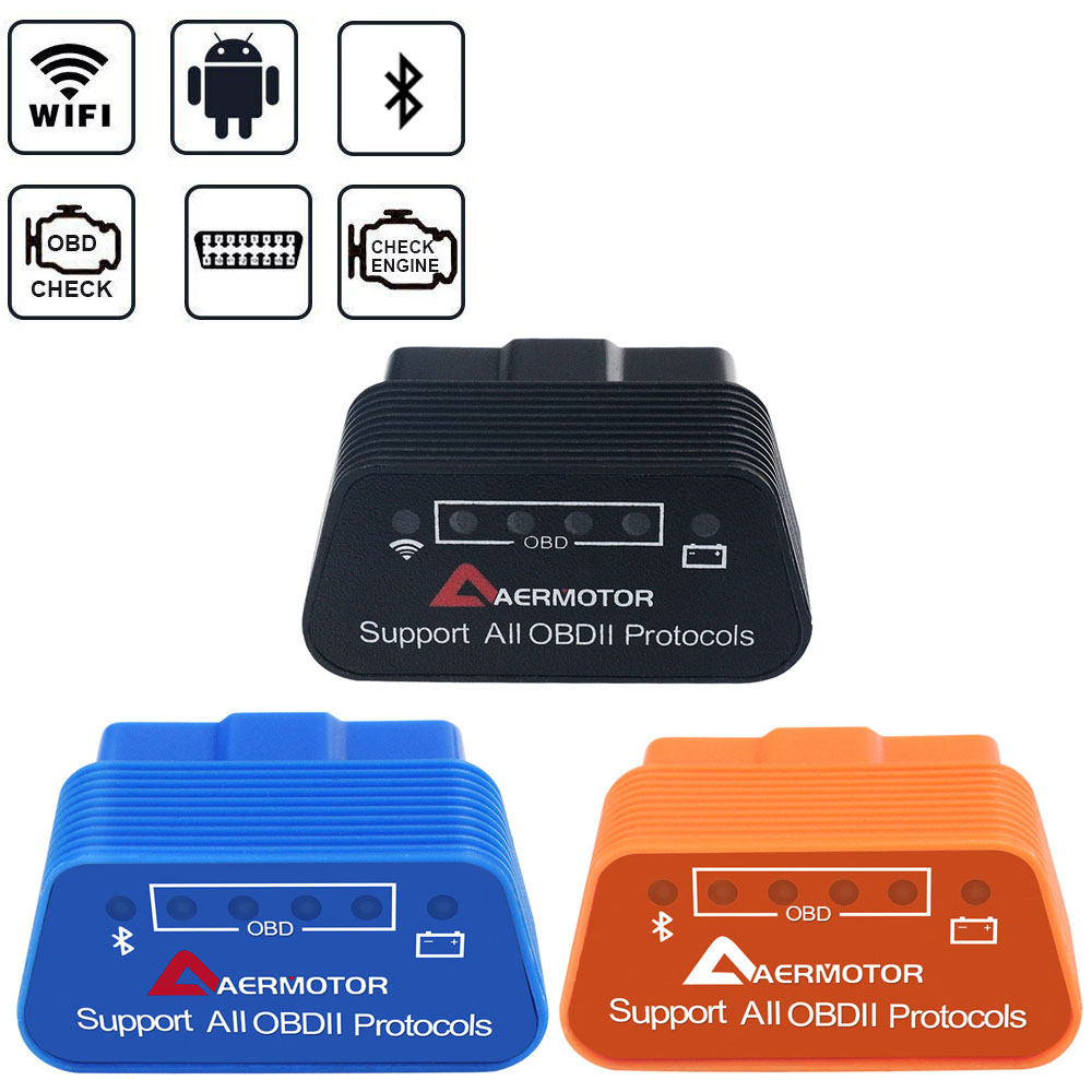 Houkiper USB 2.0 to USB 3.0 SATA 15 7 pin Connector,USB 2.0 to USB2.0 Connector.Suitable for 2.5 SATA Hard Drive