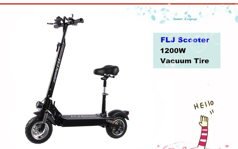 FLJ C11-G001-3