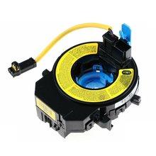 93490-2P170 93490-2P110 93490-2P370 скользящее кольцо Кабель рулевого управления спиральный циферблатный пружинный переключатель для Kia Sorento 2008-2014 Hyundai