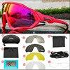 Ciclismo óculos polarizados mtb mountain bike ciclismo óculos de sol óculos de ciclismo óculos de proteção oculos 29
