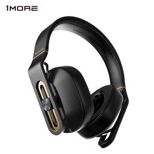 Image 2 - 1MORE MK801 سماعة الرأس مناسبة لأجهزة الكمبيوتر المكتبي و الهواتف المحمولة.