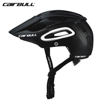 CAIRBULL-terrai ciclismo Casco mtb enduro PC + EPS bicicleta de montaña Casco...