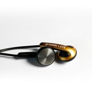 Image 2 - Venture Electronics VE monaco Lite auricolare Hifi cuffia auricolare per telefono cellulare