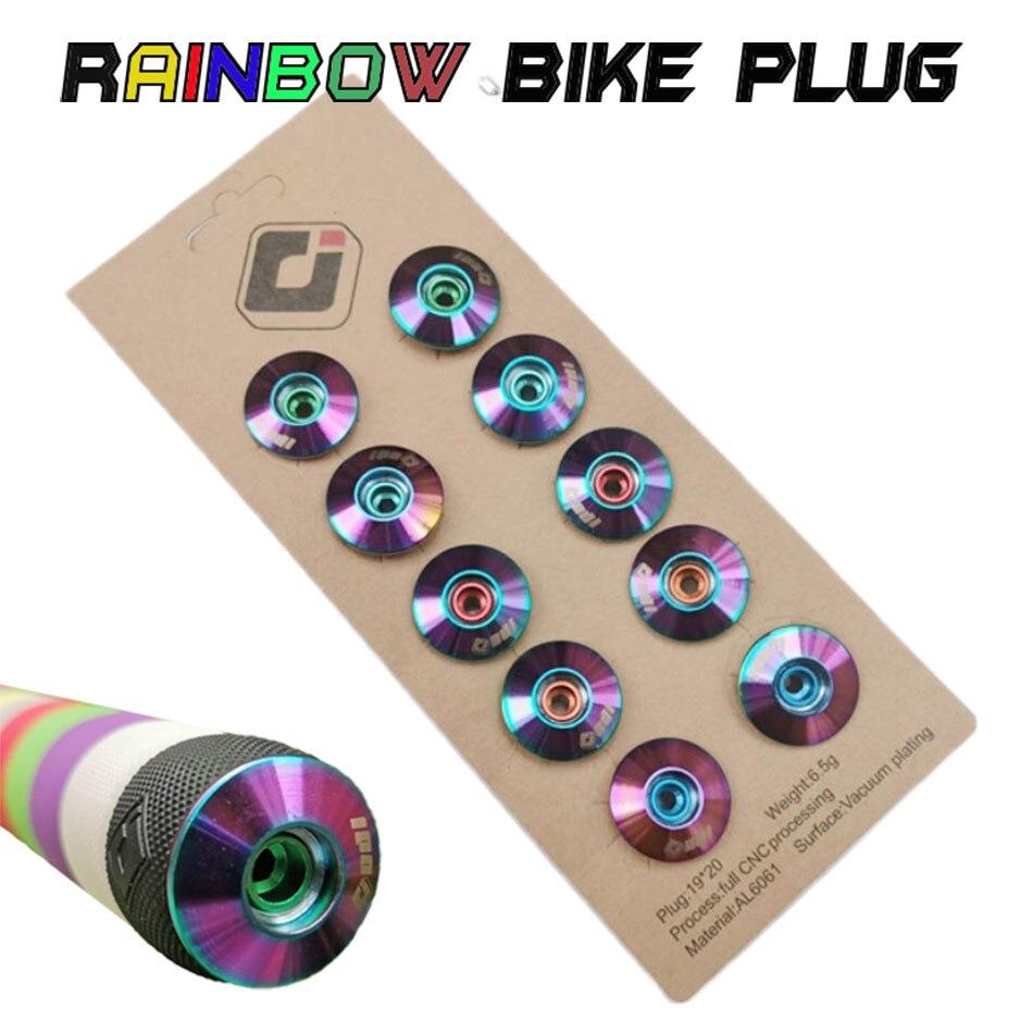 Рулевой аксессуар для велосипеда, концевые заглушки для велосипеда, Аксессуары для велосипеда, концевые ручки, поворотные концевые