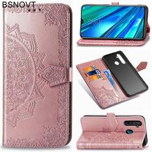 For OPPO Realme 5 Pro Case Soft Silicone Leather 6.3 inch Case For OPPO Realme 5 Pro Cover For OPPO Realme 5 Pro Phone Bag Case pro 5